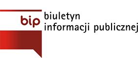 Logo: Biuletyn Informacji Publicznej (BIP)