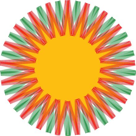 Logo: Kurdystan.info