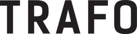 Logo: TRAFO