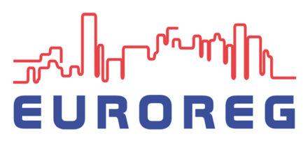 Logo: EUROREG
