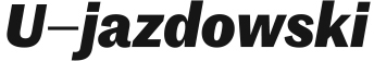 Logo: Centrum Sztuki Współczesnej Zamek Ujazdowski