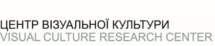 Logo: Visual Culture Research Center (VCRC)