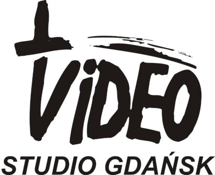 Logo: Video Studio Gdańsk