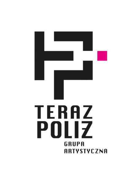 Logo: Teraz Poliż