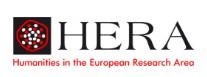 Logo: HERA