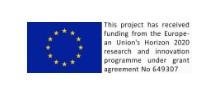 Logo: EU EUROPACH