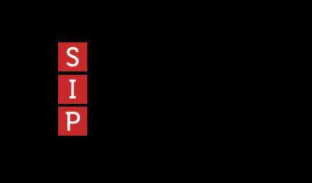 Logo: Stowarzyszenie Interwencji Prawnej