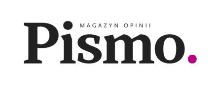 Logo: Pismo