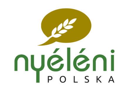 Logo: Nyéléni Polska