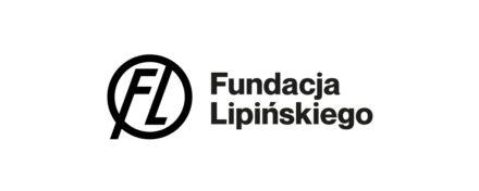 Logo: Fundacja im.Edwarda Lipińskiego