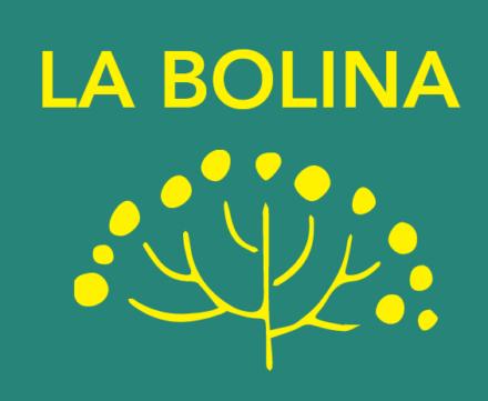 Logo: Asociación La Bolina