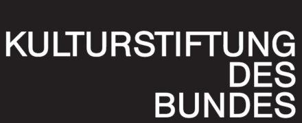 Logo: Residenz Schauspiel Leipzig