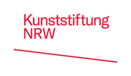 Logo: Kunstfest Weimar