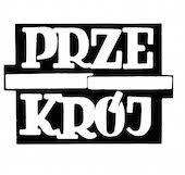 Logo: PRzekrój